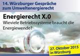 k-banner_energierecht-x-0_herbsttagung_2015