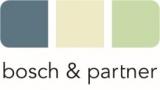 bosch & partner