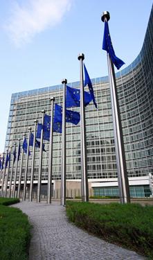 Die Neufassung der Erneuerbare-Energien-Richtlinie und das Energie-Winterpaket der EU-Kommission