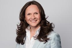 Prof. Dr. Ines Härtel