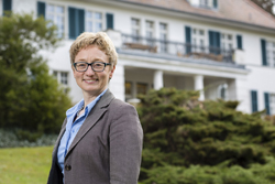 Prof. Dr. Sabine Schlacke
