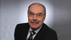 Prof. Dr. Helmut Schulze-Fielitz