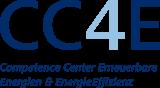 Competence Center für Erneuerbare Energien & Energieeffizienz