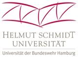 Helmut-Schmidt-Universität: Universität der Bundeswehr Hamburg