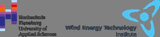 Hochschule Flensburg/Wind Energy Technology Institute