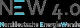 NEW 4.0 – Norddeutsche Energiewende