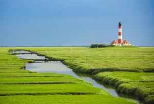 westerhever-lighthouse-1779187_1280_pixabay_c_phybawi_1