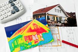 Auf dem Weg zu einem einheitlichen Gebäudeenergierecht? Lessons learned!