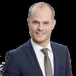 Dr. Markus Kahles