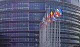 Die Positionen von EU-Parlament und Rat zum EU-Winterpaket – Gemeinsamkeiten und Unterschiede bei erneuerbaren Energien und Governance