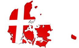 Dänemark wird häufig als Vorbild angeführt – die Analyse von Anna Papke ermöglicht erstmalig eine detaillierte Einordung des dänischen Rechts.