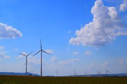 Expertenworkshop zum Windenergieausbau