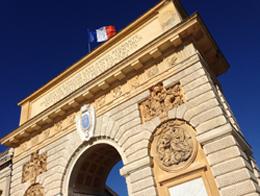 Rechtsvergleich Frankreich-Deutschland: Was können wir von den Entwicklungen im französischen Umweltenergierecht lernen? Antworten auf diese Frage erarbeitet die Stiftung jetzt in einem neuen Forschungsschwerpunkt.