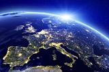 Update zum EU-Energie-Winterpaket