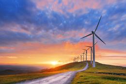 Klimaschutz durch mehr erneuerbare Energien – Was heißt das für die Rechtsentwicklung in der laufenden Legislaturperiode?