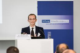 """Dr. Harmut Kahl moderierte und referierte bei der 5. Auflage des Expertenworkshops """"Aktuelle Fragen der Direktvermarktung"""""""